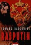 Rasputin - Edward Radziński
