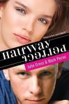 Halfway Perfect - Mark Perini, Julie Cross