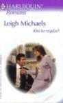 Kto tu rządzi? - Leigh Michaels