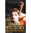 Dark Victory - Michele Lang