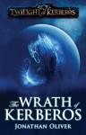 Wrath of Kerberos - Jonathan Oliver