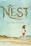Nest - Esther Ehrlich