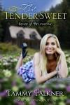 That Tender Sweet Sense of Belonging - Tammy Falkner