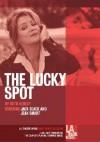 Lucky Spot - Beth Henley, Jack Black, Jean Smart, Kurtwood Smith, Elizabeth Ruscio