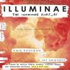 Illuminae: The Illuminae Files, Book 1 - Olivia Taylor Dudley, Jay Kristoff, Amie Kaufman, Jonathan McClain, Listening Library, Lincoln Hoppe
