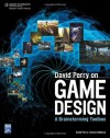 David Perry on Game Design: A Brainstorming ToolBox - David Perry, Rusel DeMaria