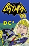 Batman '66 #23 - Jeff Parker, Ruben Procopio, Mike Allred