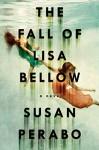 The Fall of Lisa Bellow - Susan Perabo