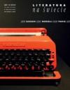 Literatura na Świecie nr 1-2/2018 (558-559) - Redakcja pisma Literatura na Świecie