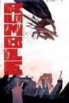 Rumble #2 - John Arcudi, James Harren