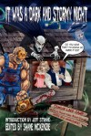 It Was a Dark and Stormy Night... (a Collection of Horror Parodies) - Shane McKenzie, Emma Ennis