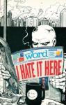 Transmetropolitan, Vol. 10: One More Time (New Edition) - Warren Ellis, Darick Robertston, Rodney Ramos