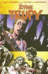 Żywe Trupy, tom 11 - Lękaj się Łowców - Robert Kirkman, Cliff Rathburn, Charlie Adlard