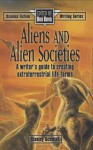 Aliens and Alien Societies - Stanley Schmidt