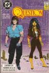 Question, tomo 6 (Tacos Question, #6) - Dennis O'Neil