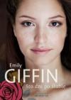 Sto dni po ślubie - Emily Giffin