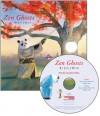 Zen Ghosts - Audio - Jon J. Muth