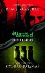 Villipede Double Feature 1 - Damir Salkovic, Rob Oxley