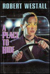 A Place to Hide - Robert Westall