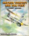 Hawker Tempest and Sea Fury - Robert Jackson