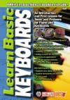 Ubsjr. Learn Basic Keyboards: DVD - Alfred A. Knopf Publishing Company, Warner Bros