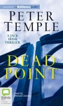Dead Point - Peter Temple, Michael Carman