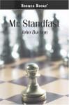 Mr. Standfast - John Buchan