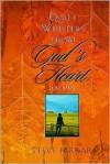 Quiet Whispers from God's Heart for Men - Steve Farrar