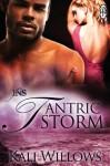 Tantric Storm - Kali Willows