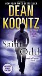 Saint Odd: An Odd Thomas Novel - Dean Koontz