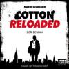 Der Beginn (Cotton Reloaded 1) - Mario Giordano, Tobias Kluckert, Lübbe Audio