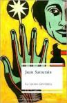 La lucha continúa - Juan Sasturain