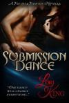 Submission Dance - Lori King