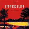 Imperium - Christian Kracht, Dominik Graf, tacheles! / Roof Music