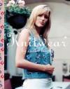 Knitwear - Sasha Kagan