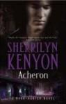 Acheron - Sherrilyn Kenyon