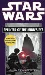 Splinter of the Mind's Eye - Alan Dean Foster