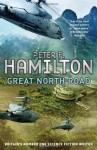 Great North Road - Peter F. Hamilton