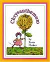 Chrysanthemum Big Book - Kevin Henkes