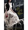[ NAMELESS: A TALE OF BEAUTY AND MADNESS (TALES OF BEAUTY AND MADNESS) - STREET SMART ] By St Crow, Lili ( Author) 2014 [ Paperback ] - Lili St Crow
