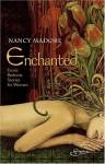 Enchanted: Erotic Bedtime Stories For Women - Nancy Madore