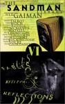 The Sandman, Vol. 6: Fables and Reflections - P. Craig Russell, Jill Thompson, Todd Klein, Shawn McManus, Bryan Talbot, Stan Woch, John Watkiss, Duncan Eagleson, Kent Williams, Neil Gaiman