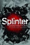 Splinter - Sebastian Fitzek