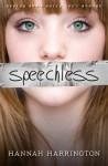 Speechless - Hannah Harrington