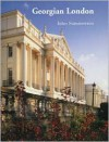 Georgian London - John Summerson