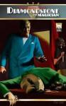 The New Adventures of Diamondstone the Magician - Russ Anderson Jr., Lee Houston Jr., Chuck Miller