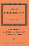 Aratus: Phaenomena - Aratus