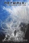 Netwalk: The Expanded Edition - Joyce Reynolds-Ward