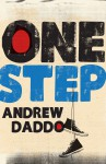 One Step - Andrew Daddo