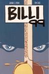 Billi 99 - Sarah Byam, Tim Sale